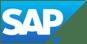 1280px-SAP_2011_logo sap