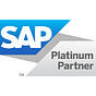Logo-sap-platinum-partner