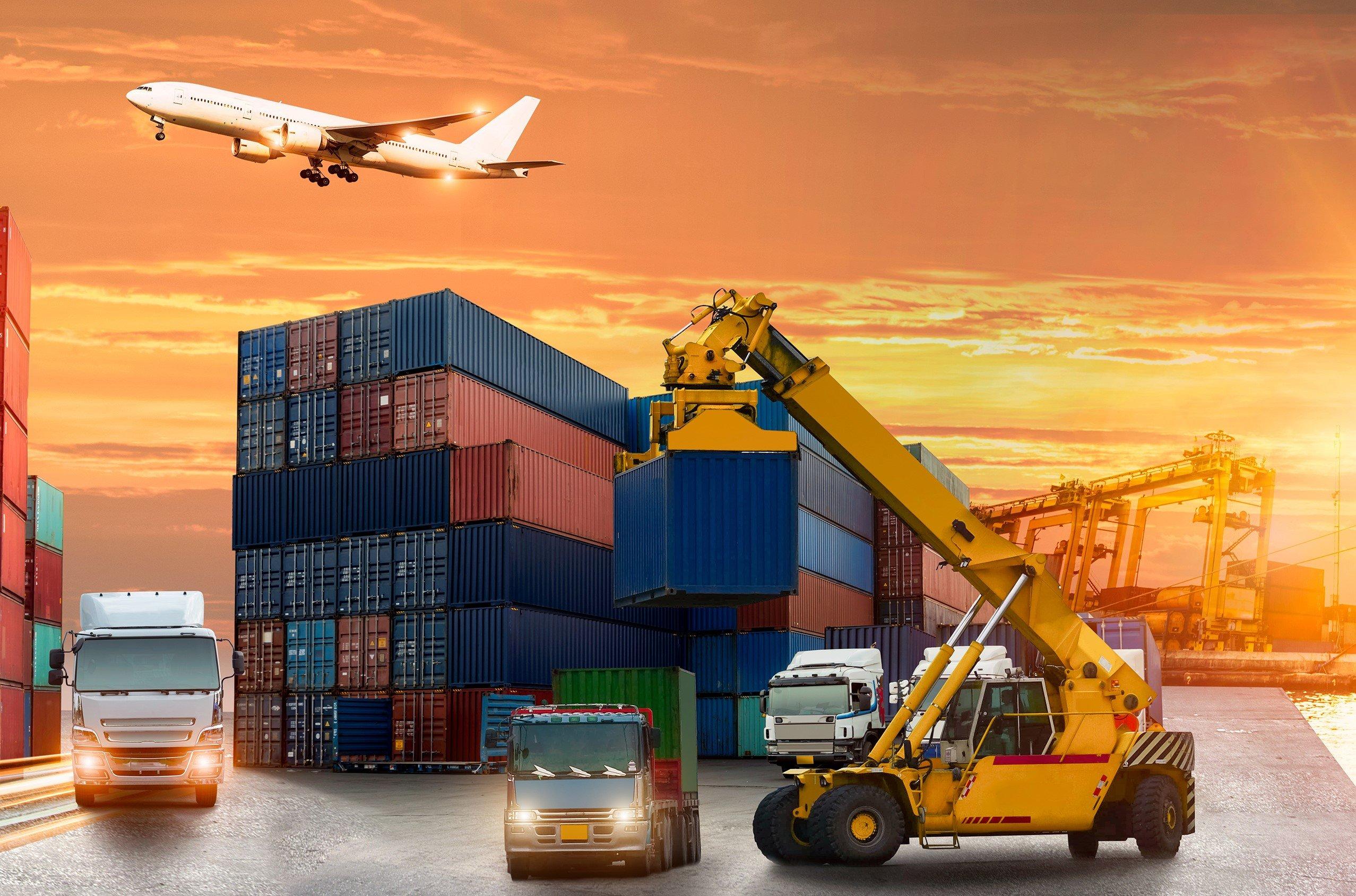 Supply_Chain_Management (2)